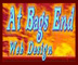 At Bags End Web Design